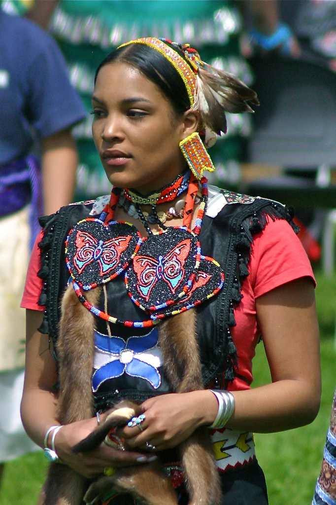 jim falls black single women Single women in chippewa falls matches: send mail oh_71 sikh black lesbian woman platinum hair single women in jim falls (wi) single women in cadott.