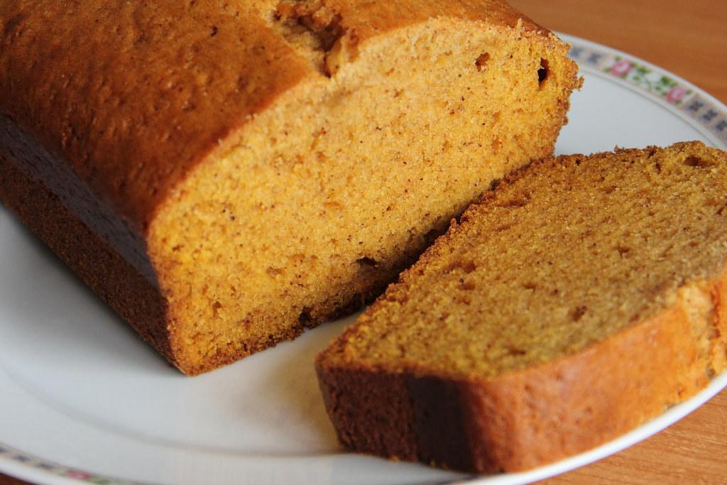Постный кекс в мультиварке рецепты с фото