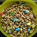 old school favorite cereal