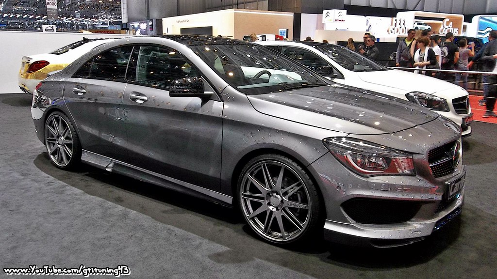 mercedes cla by carlsson come check out my tuning and. Black Bedroom Furniture Sets. Home Design Ideas