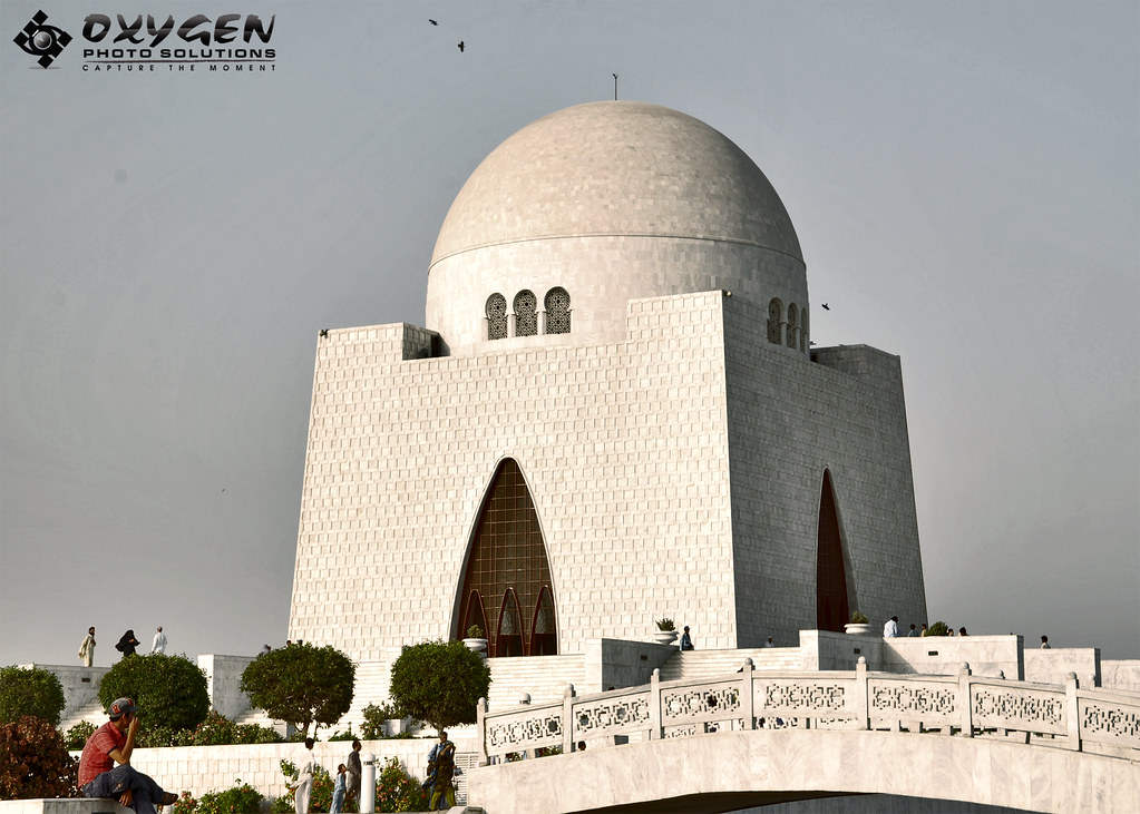 essay on tomb of quaid-e-azam The essay on tomb of quaid e azam 3638323 to 1605548 a 1450464 of 1443430 and 1443154 in 1270287 for 640884 on 508384 that essay on tomb of quaid e azam 503295 is.