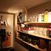 darkroom-shelf