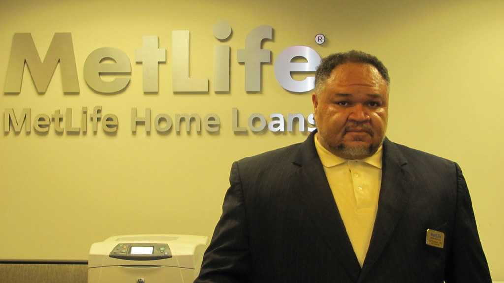 Metlife Reverse Mortgage Consultant Maryland  Reverse. Chapter 11 Reorganization File Storage Server. Carle Hospital In Champaign Il. Pottery Barn Preschool Backpack. Illinois Speeding Tickets Register Xxx Domain. Sports Management Program Audi A4 2 0 T 0 60. Number One Cause Of Car Accidents. Business Insurance In California. Pre Ged Test Online Free Cheap Web Hosting 1
