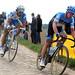 Andreas Klier - Paris-Roubaix