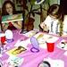 birthday painting class