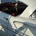 Yesterday's Ride ~ 1958 Chevrolet Impala