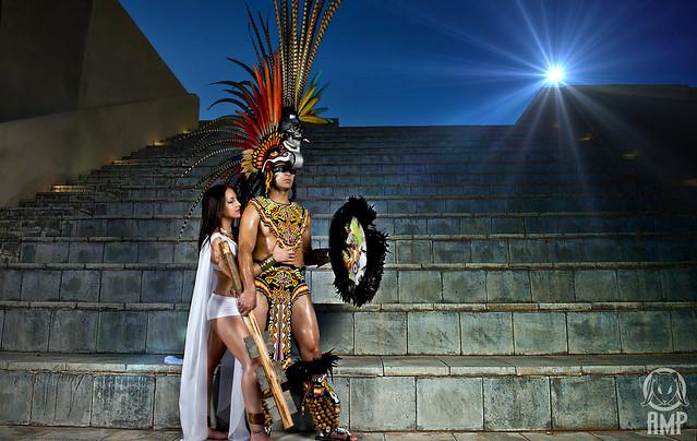 aztecspearedu Avatar