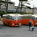 1970s Irish ladies take the CIE bus