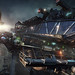 Killzone 3: From the Ashes DLC