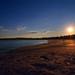 Orchard Beach, New York City