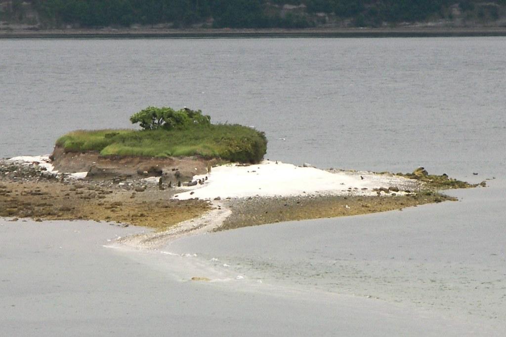 Whidbey Island Jobs