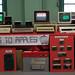 Apple II clones