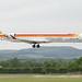 EC-JZV CL-600-2D24 Regional Jet Air Nostrum (Iberia Regional)