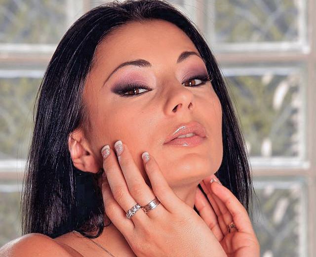 eroticheskie-zasveti-video-onlayn