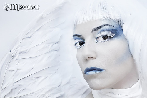 :::ANGEL::: | by IRENE :::MISOMISICO:::
