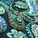 Dream Fragments Closeup 4