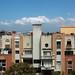 Tours à logements | Appartment building | Torres de habitaciones