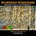 kurdistan Kurdish Kingdom
