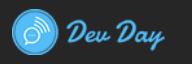 Dev Day 2016, Mons, Belgium