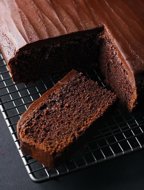 Chocolate Bowl Cake Ideas Candy