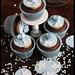 Birthday cups Sil
