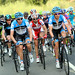 Dan Martin, Tom Danielson - Vuelta a Pais Vasco, stage 2