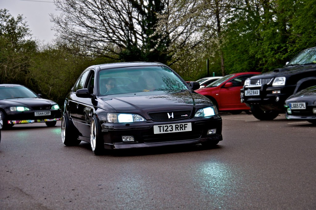 honda accord type r rolling on bbs and hydros keep rollin22 flickr. Black Bedroom Furniture Sets. Home Design Ideas
