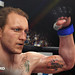EA SPORTS UFC - Gray Maynard