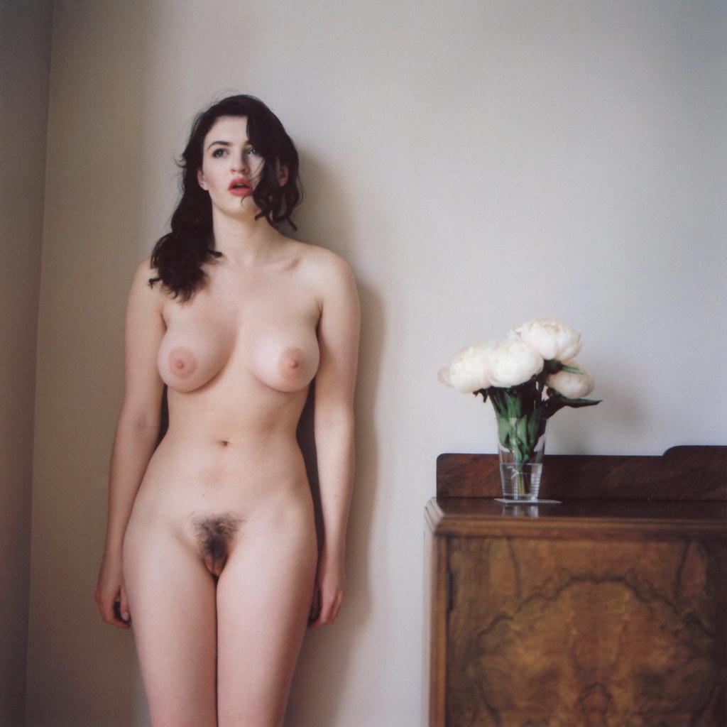 nude lil girls ls