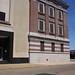 East St. Louis Telephone Company