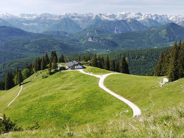 alpen alps berge mountains bayern bavaria germany deutschland flickr photo sharing. Black Bedroom Furniture Sets. Home Design Ideas
