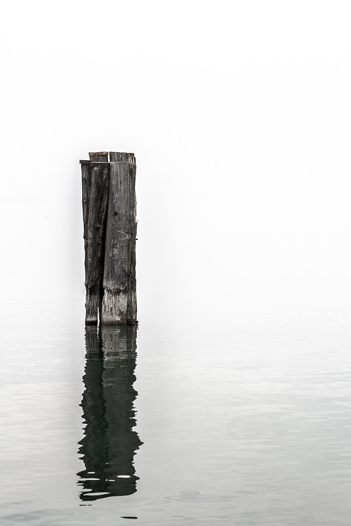 A travers le mince miroir de l 39 eau les esprits de l 39 air e for Le miroir de l eau
