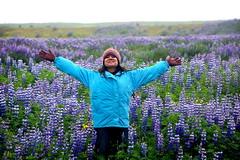 Iceland by shyamali.singh