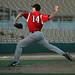 2012_05_Baseball vs Chap_15
