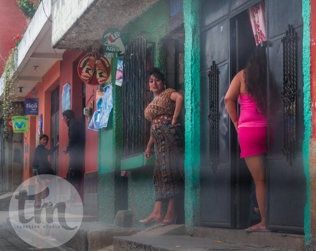 casa de prostitutas villaverde bajo prostitutas fuengirola