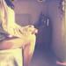 luci di Hopper