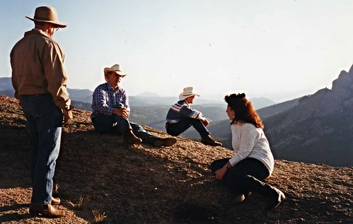img143_Storytelling_at_Lost_Valley_Ranch_1995