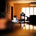 Rolleiflex 2.8E2 108