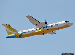 ATR72-600_CebuPacificAirlines_RP-C7280-001