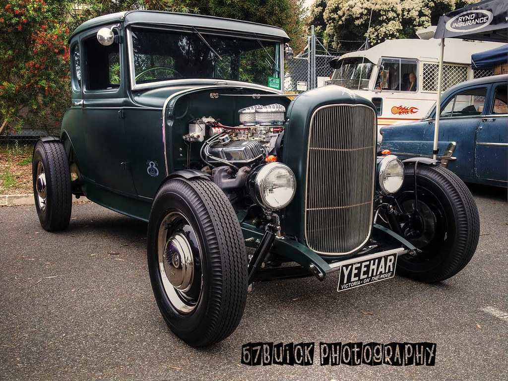 1930 31 ford 5 window coupe beautiful 30 31 ford for 1930 ford 3 window coupe