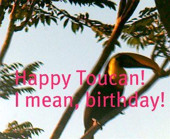 Birthday Image With Name Cake