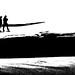 Dune Travelers