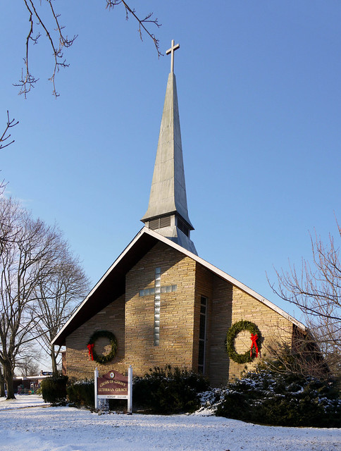Lutheran Church Cross | www.imgkid.com - The Image Kid Has It!