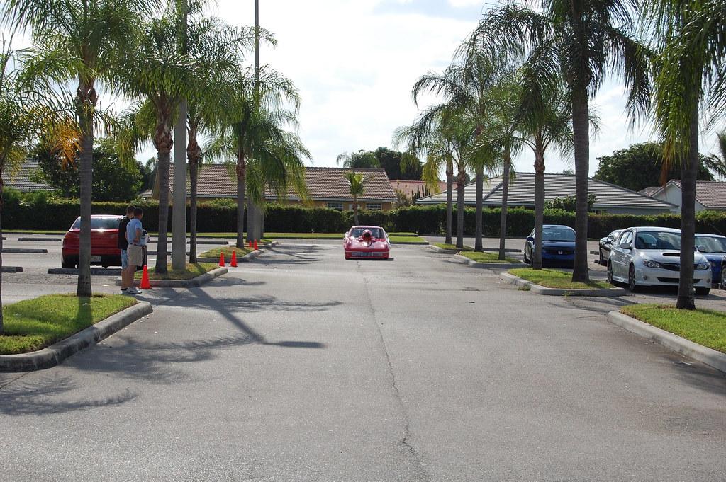 South Florida Car Dealership For Sale