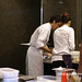 Behind the Scenes at El Bulli Restaurant Menu (7)