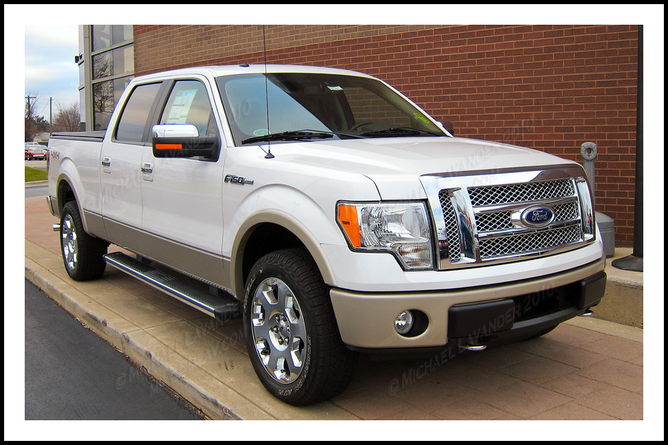 Ford F 150 Xlt Lease | 2017, 2018, 2019 Ford Price ...