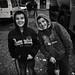 DSC_1497_cpr_bertol_dragani_floods_shkoder_albania_dec_2010
