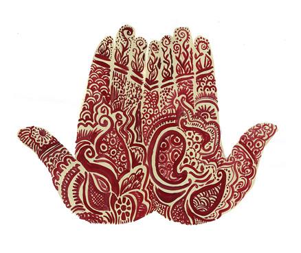 Hindu Culture- By Kare...
