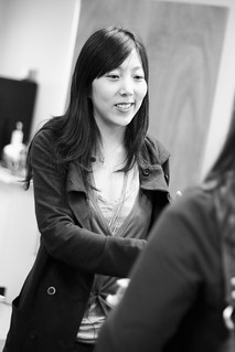 Julie Zhuo, Product Designer | by ZURBinc