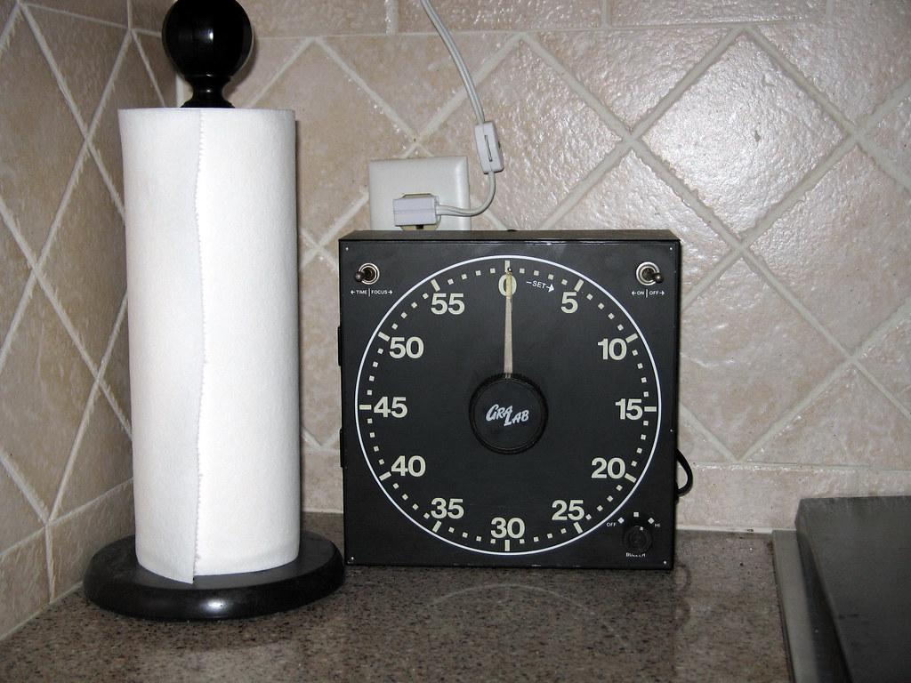 Ebay S Kitchen Set